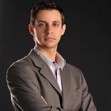 Sohrab Shokraee