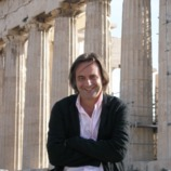 Nicholas Haratsaris, PMP