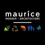 Maurice Houben Architecture