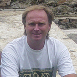 Benji Amsden, Jr.