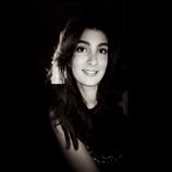 Gabriela Atallah