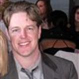 Todd Greer