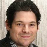 Eric Zordan