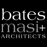 Bates Masi Architects