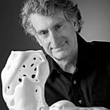 Bill Caplan