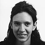 Sara Battezzati