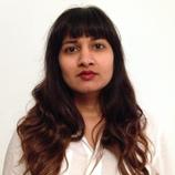 Alpna Gupta