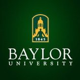 Baylor University