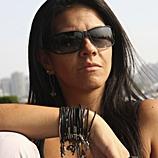 Marla Leongomez