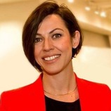 Anna O'Brien LEED AP, BD+C