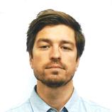 Louis Koehl
