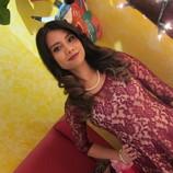 Farzana Hashem
