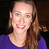 Marianne Kozelka