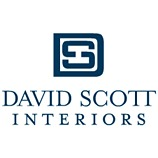 David Scott Interiors