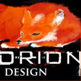 FoxOrion Design