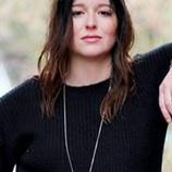 Lauren LeMaster