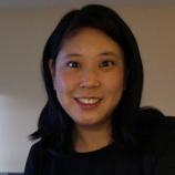 Doreen Hsu