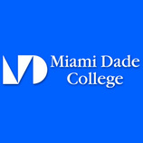 Miami Dade College
