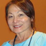 Grace Petrucci