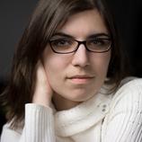 Anastasia Gulinskaya
