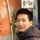 Daxi Qu