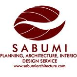 SABUMI ARCHITECTURE