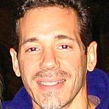 Marc Pelini