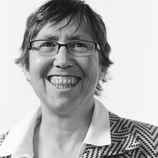 Lisa Gelfand