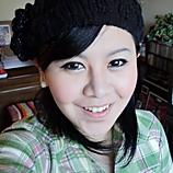 Jing Lu