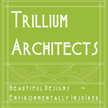 Trillium Architects