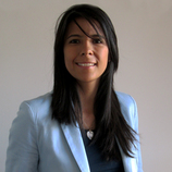 Natalia Parrado