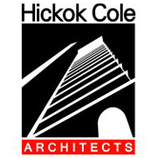 Hickok Cole Architects