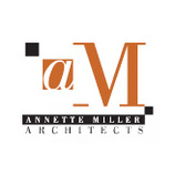 Annette Miller Architects, Inc.