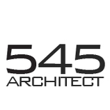 545 Architect