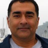 Sam Foroutani