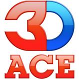 3D-Ace