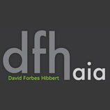 DFH Architects, LLP
