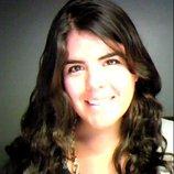 Celinda Llabres-Garcia