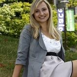 Ekaterina Dovjenko