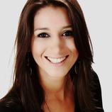 Maristela Rodrigues de Oliveira