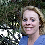 Jennifer MacIsaac