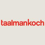 Taalman Koch Architecture