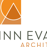 Quinn Evans Architects