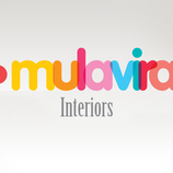Mulavira Interior Systems