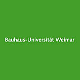 Bauhaus-Universitt Weimar