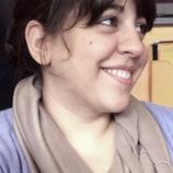 Denise Pereira