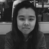 Grace Younghae Shin