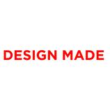Design Made