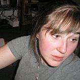 Erin Marie Pleticha