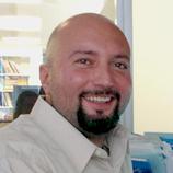 John Spiteri